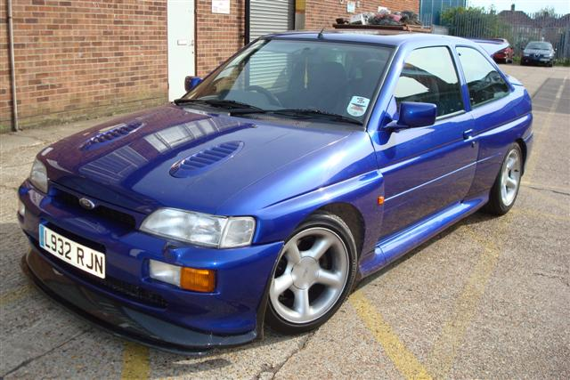 RS%20500%20and%20esort%20cosworth%20020%